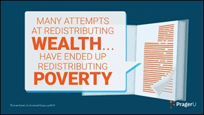 WealthPoverty