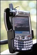 PalmTreo700p_holder