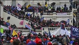WashingtonDCProtest_Jan2020
