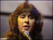 VinceGill1980