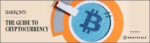 BarronsCryptoguidewebinar