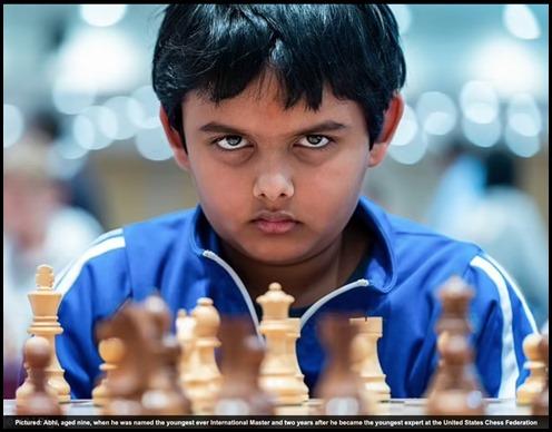 Abhi_ChessGrandmaster_age9