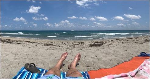 BeachPano210426_m