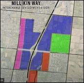 MillikinRoadInterchangeProposal210824