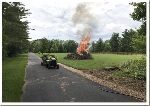 JohnDeereBonfire210606