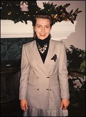 BrendaProfessional1997